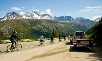 Sockeye cycle co day tours 4
