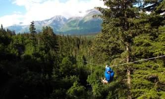 Stoney Creek Canopy Adventures IMG 04472019