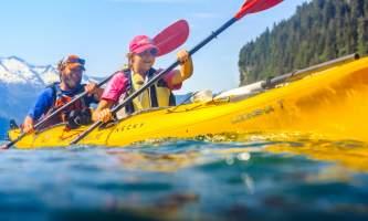 2018 Sunny Cove Sea Kayaking Lena Stevens 254