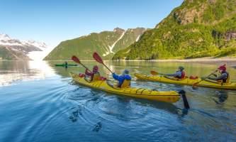 2018 holgate kayak 9577