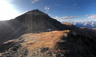 Alaska temsco denali hike 20190909 030657841 i OS TEMSCO Helicopters Denali Heli Hike