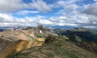 Alaska temsco denali hike 20180716 000356510 i OS TEMSCO Helicopters Denali Heli Hike