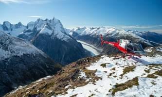 Temsco helicopter flightseeing mendenhall glacier walk Glikey Glacier Ron Gile Copyright Ron Gile 2015 TEMSCO Mendenhall Flightseeing and Glacier Walk