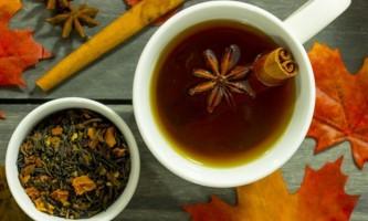 The spice tea exchange anchorage