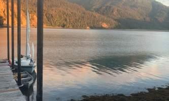 Three moose kayak adventures0 A33050 E 6 B6 C 4 A61 A67 E CC4997 D11 D68201904261110037