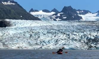Three moose kayak adventures49 CDE51 C FA6 D 4 B83 8795 D635 D86 DA182201904261110034
