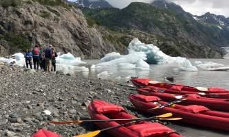 Three moose kayak adventures A3 F6 E582 7 E12 4 B8 F 98 BF AEBD1 EF8038 D201904261110031