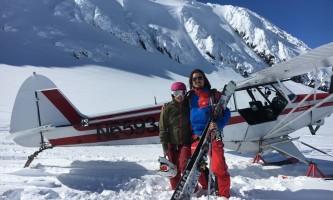 Thumb IMG 0654 1024 alaska tok air service backcountry skiing