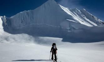 Z Clanton TAS18 Previews Prt1 19 Pyramid alaska tok air service backcountry skiing