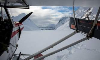 Z Clanton TAS18 Previews Prt1 17 8010 alaska tok air service backcountry skiing