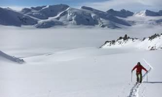 Thumb IMG 0566 1024 alaska tok air service backcountry skiing