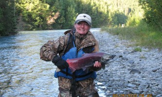 Trail ridge fly out fishing IMG 4306 J Mensik sockeye2019