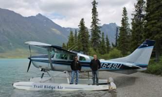 Trail Ridge Air Flightseeing IMG 25432019