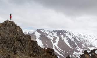 MF201604240001 alaska traverse alaska anchorage guided hikes