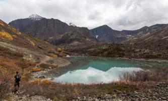 MF202009260001 alaska traverse alaska anchorage guided hikes
