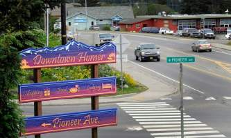 Alaska homer chamber of commerce JEL4635 1 Jim Lavrakas Far North Photography Homer Chamber Comm
