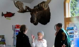 Alaska homer chamber of commerce JEL4776 2 Jim Lavrakas Far North Photography Homer Chamber Comm