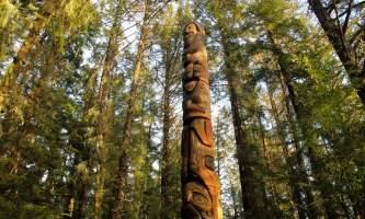 Sitka national historical park national park service nps alaska untitled