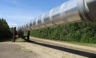 Alaska DSC01772 trans alaska pipeline