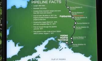 Alaska DSC01787 trans alaska pipeline