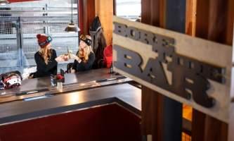 RKP Boretide models take1 2018 14 alaska hotel alyeska girdwood bore tide deli