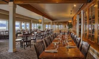 Chartroom restaurant lands end restaurant2 croppedwww tkerns com
