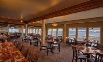 Chartroom restaurant lands end restaurantwww tkerns com