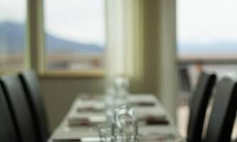 Ravens perch restaurant 22