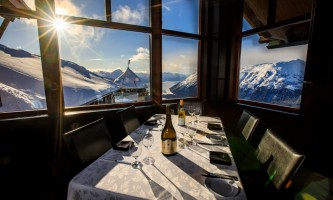 RKP Seven Glacier 2 27 18 2018 4 alaska hotel alyeska girdwood seve glacier restaurant