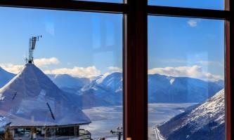 RKP Seven Glacier 2 27 18 2018 3 alaska hotel alyeska girdwood seve glacier restaurant