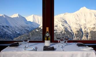 RKP Seven Glacier 2 27 18 2018 2 alaska hotel alyeska girdwood seve glacier restaurant