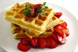 Bed and breakfasts in alaskaalaska bed breakfast
