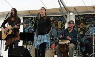 Copper river salmon jam DSC00912