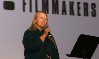 Alaska anchorage international film festival IMG 7203 2015 Lisa J Seifert Anchorage International Film Festival