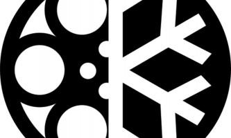 Alaska anchorage international film festival Reel Snowflake Anchorage International Film Festival