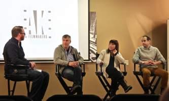 Alaska anchorage international film festival IMG 7362 2015 Lisa J Seifert Anchorage International Film Festival