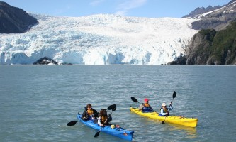 Kenai Fjords Glacier Lodge KFGL22019
