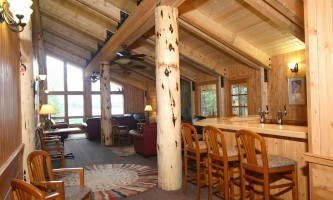 Kenai Fjords Glacier Lodge kfgl beam2019