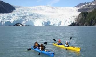 Kenai Fjords Glacier Lodge KFGL22019