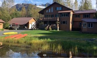Alaska fullsizeoutput 33de 2018