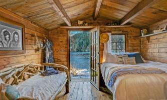 Between beaches cabin rentalsfullsizeoutput 102b