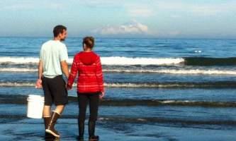 Between beaches cabin rentals18892949 1461981567173386 2365786759419901763 n