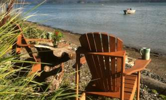 Between beaches cabin rentals2015 09 30 140701 2521721 1