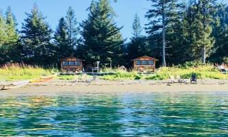 Between beaches cabin rentals22eb6150 a548 4c7a 963b e2462bbbdbc5