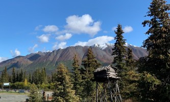 Colleen Kelley 87 FE80 C3 7 E65 42 B6 AF66 A7 F9 A2944 B94 1 105 c alaska clearwater mountain lodge