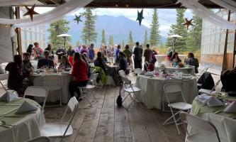 Colleen Kelley FB073759 5 C2 B 4 B2 A 8763 71207 C993 B8 F 1 105 c alaska clearwater mountain lodge