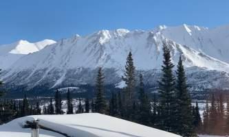 Colleen Kelley F2 A54558 71 C1 41 E4 B621 494652 CDF53 B 1 105 c alaska clearwater mountain lodge