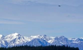 Alaska currant ridge mccarthy kennicott 180621150 Rich Reid Photo com 2018