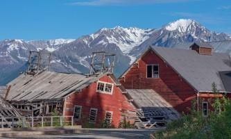 Alaska currant ridge mccarthy kennicott 180621167 Rich Reid 2018