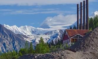 Alaska currant ridge mccarthy kennicott 180621154 Rich Reid Photo com 2018